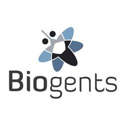 Biogents