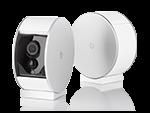 Caméras et vidéosurveillance