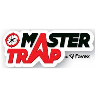 Master Trap