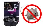 Repulsif souris et rat