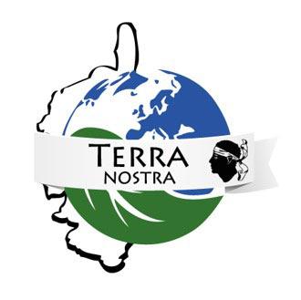 Terra Nostra