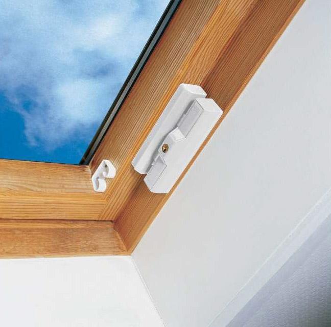Anti Cambriolage Protéger Les Fenêtres Baies Vitrées Porte Fenêtres