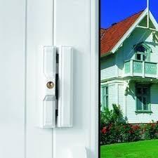 Fenêtres ou portes fenêtres PVC, Alu et bois