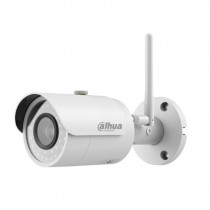 Camera ip wifi exterieur interieur Dahua HFW1320SP