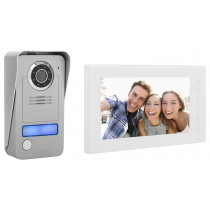Portier Video SMARTWARES DIC-22412