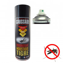 spray anti moustique tigre