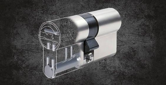 cylindre-abus-bravus-4000-mx