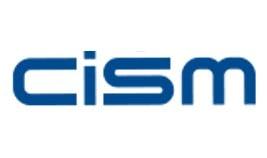 cylindre cism