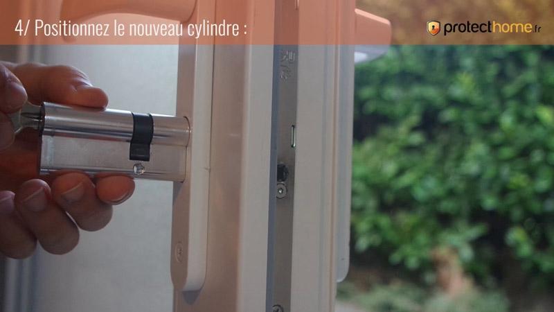 Positionnez-son-cylindre
