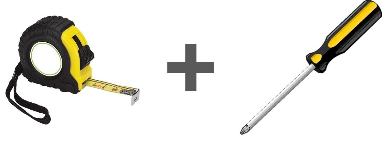 outils-pour-changer-sa-serrure