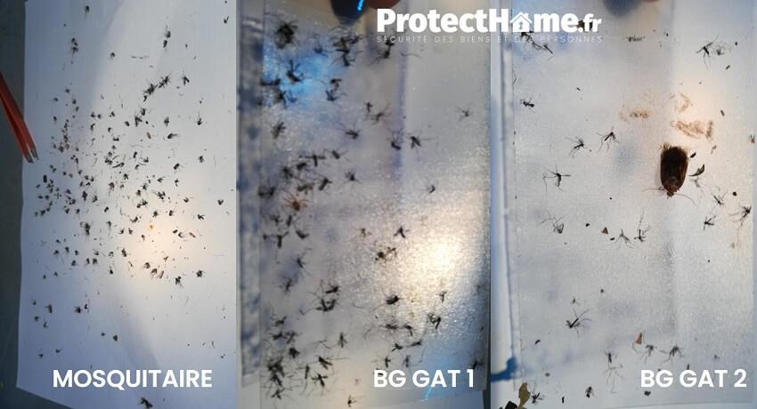 anti moustique efficace test biogents