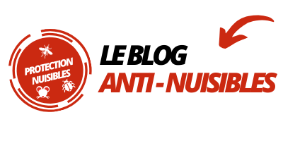 le blog anti nuisibles