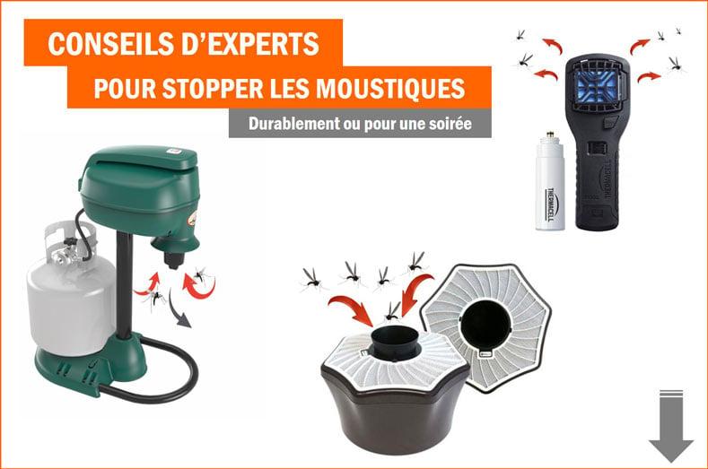 repulsif anti moustique exterieur et interieur