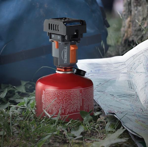 repulsif moustique camping
